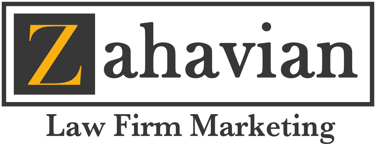 Zahavian Legal Marketing