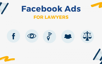 Facebook Ads for Lawyers